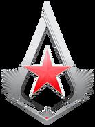 Russian Insignia-R