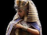 Птолемей XIII