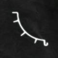 ACU Nostradamus Symbol 15.png