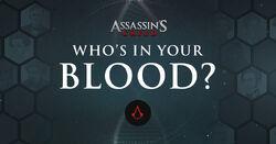 Assassins-facebook-main-share