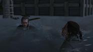 Wspomnienie - Piana i płomienie - Assassin's Creed III - 15