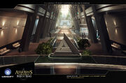 AC4BF ingame screenshot 19 by E-Enchev