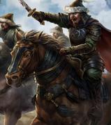 ACM Kublai Khan 3