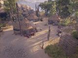 Artemis Trikalaria Camp