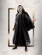 ACOD Cult of Kosmos Promotional Image