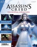 AC Collection 17