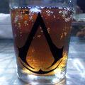 AC Glasspainting.jpg