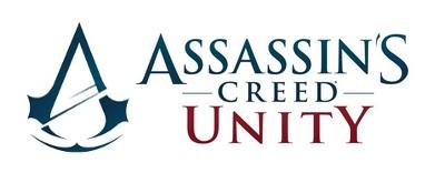 AC Unity Logo
