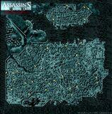 Acr-revelation-map-constantinople-galata