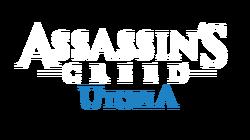 Assassin's Creed Utopia logo
