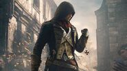 Assassins-creed-unity-17 565878964
