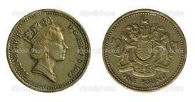 Depositphotos 2977955-One-pound-sterling
