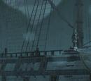 HMS Intrigue