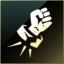 AC4A-LiberationDay
