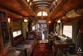 ACS Train Hideout Jacob's Carriage - Concept Art.jpg