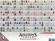 AC Recollection Screen2