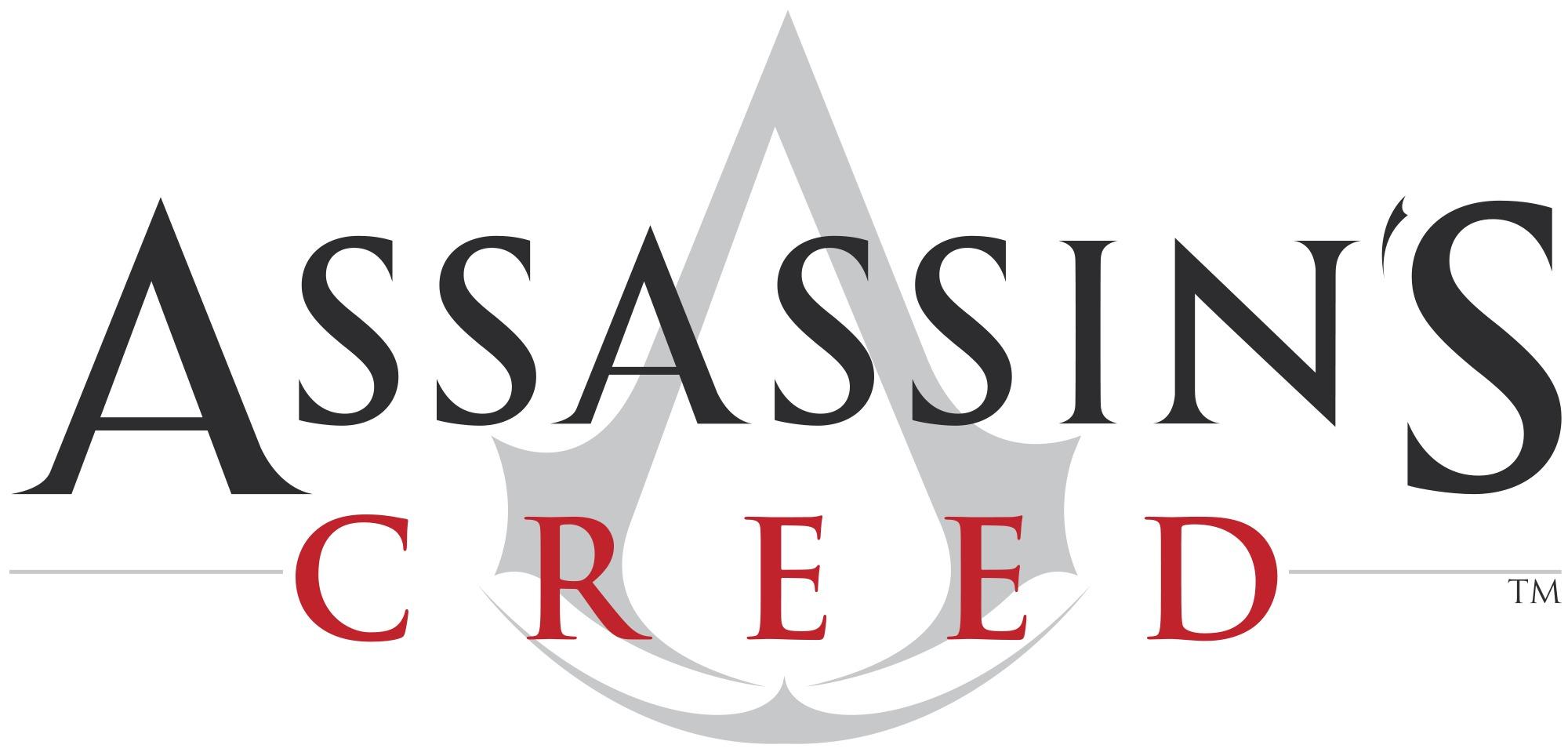 File:Assassin's Creed Logo.jpg