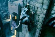 Assassins-Creed-Early-Concept-Art-Wall-Climbing