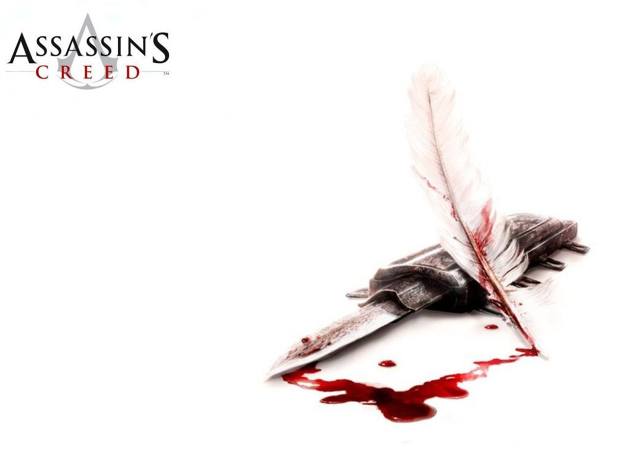 Image assassins creed hd wallpapers 5g assassins creed wiki assassins creed hd wallpapers 5g voltagebd Image collections