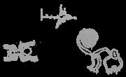 Glyphe-Géoglyphes de Nazca