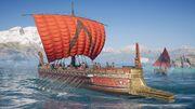 Ships-ACOd-Trireme-LightSparta