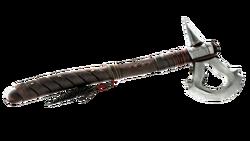 Tomahawk degli Assassini