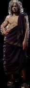 ACOD Alkibiades render