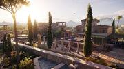 ACOD Athens 6