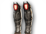 First Civilization Greaves