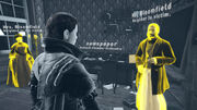 ACS The Dreadful Crimes Promotional Screenshot 01