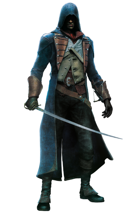 Arno Dorian Wiki Assassin S Creed Fandom