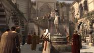 Abu'l Assassinat 1