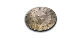 Assassin's Coin
