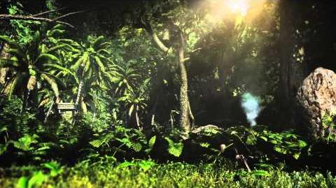 Assassin's Creed 4 Black Flag - Anteprima Mondiale del Gameplay IT-0