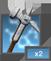 PL warhammer 2