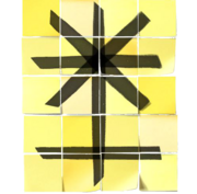 Symbole Junon Instruments de la Volonté Première