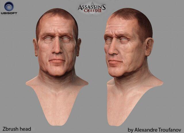 File:AC2 Giovanni Mocenigo Face Model.jpg