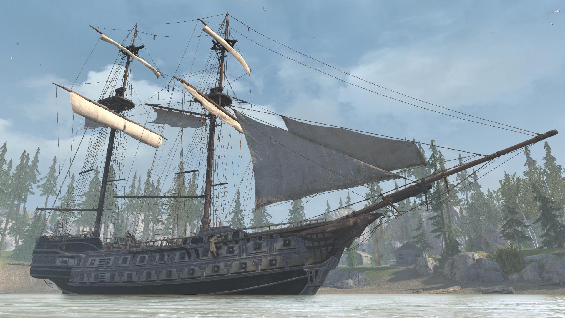 Aquila Assassin S Creed Wiki Fandom