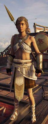 ACOd-Ship-Athena