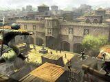 Assassin's Creed: Revelations Mehrspieler