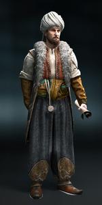 ACR Piri Reis