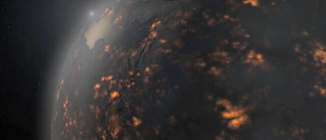 File:Earth post catastrophe.jpg