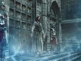 Interrogatoire (Guillaume de Montferrat)