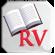 RVbookicon