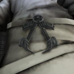 呼兰噶尔的刺客徽记