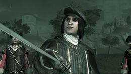 ויירי אוחז חרב