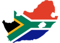 800px-SouthAfricanStub.png