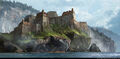 ACRG North Atlantic Fort - Concept Art.jpg