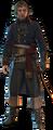ACU Napoleon Bonaparte.png