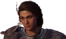 Assassin s Creed Odyssey2020-4-2-17-52-51-removebg-preview